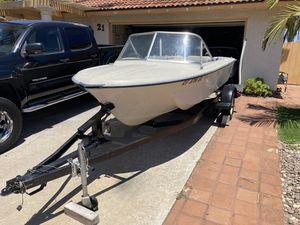 1968 chrysler pleasure boat for Sale in Chula Vista, CA
