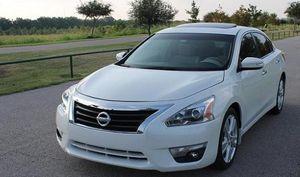 Nissan Altima 2O12 for Sale in Washington, DC