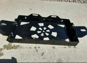 Polaris RZR ice chest mount for Sale in Mesa, AZ