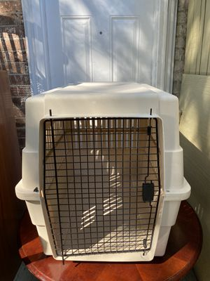 Extra Large Dog Kennel for Sale in Clarkston, GA
