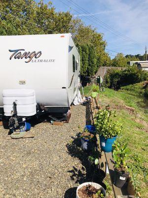 2012 RV travel trailer! for Sale in Beaverton, OR