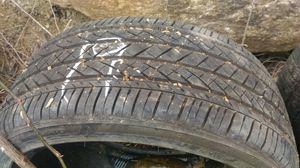 Good and used tires for cheap for Sale in Stewart, OH