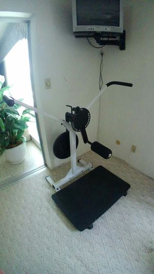 Body Solid Hip/Thigh Equipment for Sale in Seminole, FL