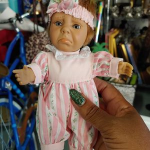 Unique Dolls 9 Inches 15 Per Doll for Sale in Boynton Beach, FL