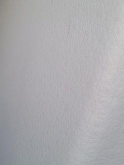 Free King Size Memory Foam Matress for Sale in San Jose,  CA