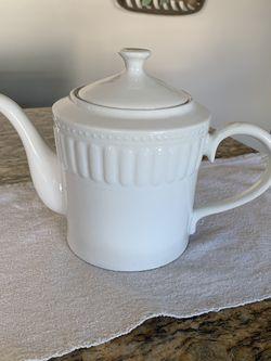 Tea Pot for Sale in Long Beach,  CA