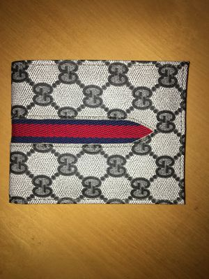 Gucci Wallet for Sale in Upland, CA