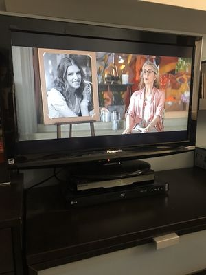 """32"""" Panasonic flat screen TV 📺 for Sale in Los Angeles, CA"""
