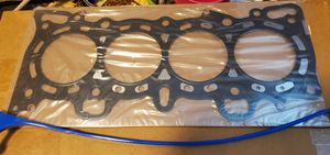 96-00 Honda Civic Head Gasket & Valve Cover Gasket for Sale in Los Angeles, CA
