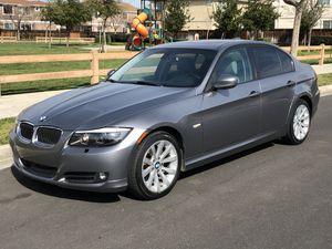 2011 BMW 328i e90 HABLA ESPANOL 110k CURRENT REGISTRATION 328 for Sale in Brentwood, CA