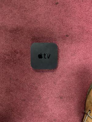 Apple TV for Sale in Austin, TX