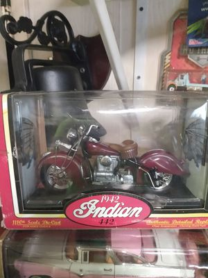 47 Indian for Sale in Mokena, IL