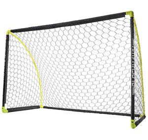 Franklin Blackhawk 4 x 6 Portable Soccer Goals for Sale in Santa Clara, CA