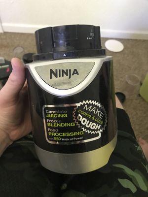 Ninja for Sale in Fort Leonard Wood, MO