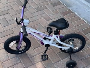 Specialized Hot Rock Toddler Bike for Sale in Miami, FL