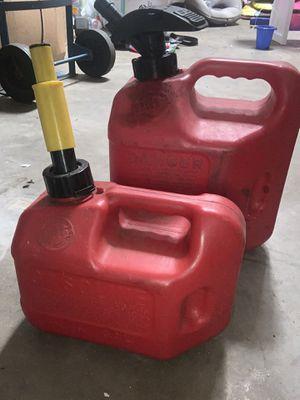 Gas tanks for Sale in Escondido, CA