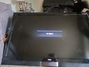 Vizio 55 inch TV for Sale in Kenmore, WA