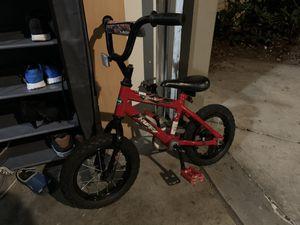 Kids Bike for Sale in Parkland, FL