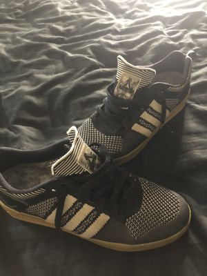 Adidas palace prime knit for Sale in Mesa, AZ