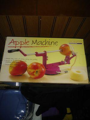 Apple Machine for Sale in Moline, IL