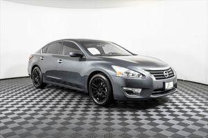 2013 Nissan Altima for Sale in Marysville, WA
