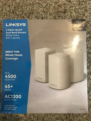 Routers WiFi for Sale in Ocala, FL