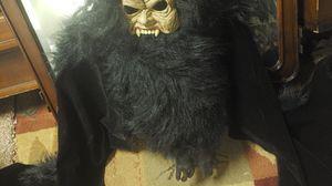 Scary Bat like Creature Halloween for Sale in Gilbert, AZ