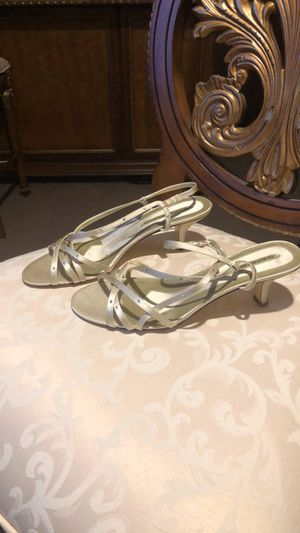 BANDOLINO LADIES SHOE for Sale in Albany, NY