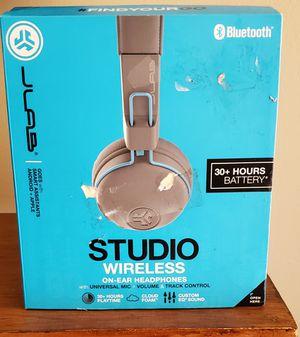 NEW Headphones $25 each for Sale in Starkville, MS