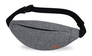 Waist bag/ bum bag for Sale in Las Vegas, NV