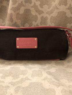 Kate Spade Handbag for Sale in Garden Grove,  CA