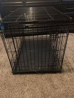Dog Kennel for Sale in Denver, CO