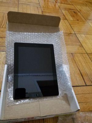 Ipad 2 16 GB for Sale in Washington, DC