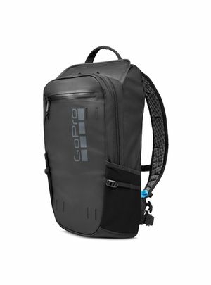 GoPro Seeker Backpack - excellent condition for Sale in San Jose, CA