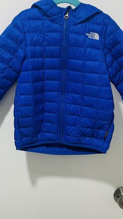 The North Face Jacket Toddler for Sale in Carrollton,  TX