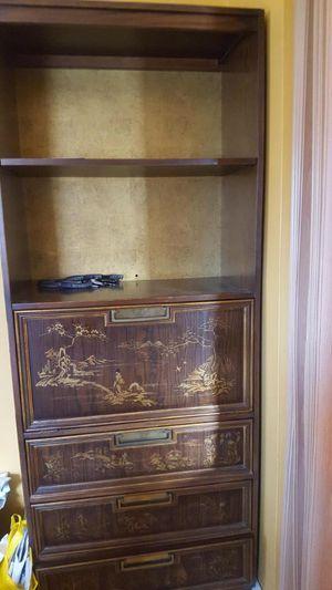 Shelves, storage for Sale in Old Bridge Township, NJ