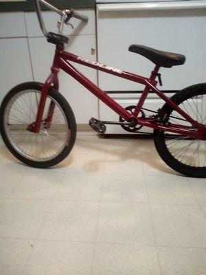 Redline BMX bike for Sale in Tacoma, WA
