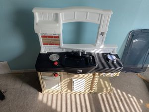 Kids kitchen for Sale in Lubbock, TX