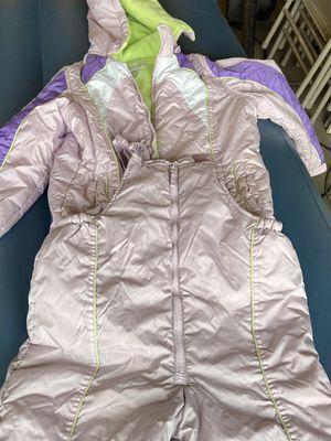 Snow clothes for Sale in Sacramento, CA