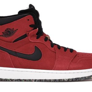 Jordan 1 Red Zoom Crater Size 12 for Sale in Los Angeles, CA