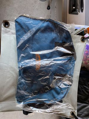 Santa Anita Park Duffle Bag for Sale in West Covina, CA