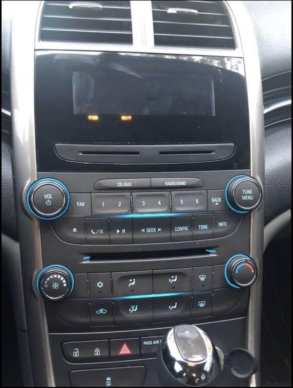 2013 Chevrolet Malibu $$$3,000$$$$ OBO