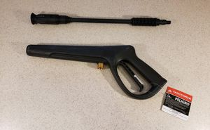 New Pressure Washer Wand by Yard Force for Sale in North Las Vegas, NV