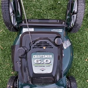 Lawn Mower for Sale in Henderson, NV