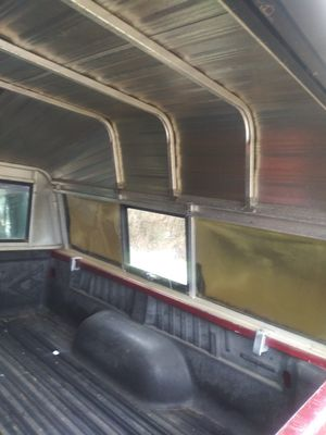 Camper for sale for Sale in Nashville, TN