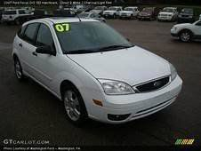 2007 Ford Focus for Sale in Roseville, CA
