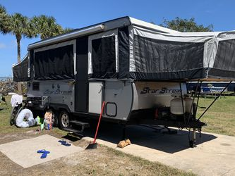 2008 Starcraft for Sale in Tampa,  FL
