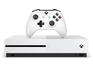 Xbox one s brand new for Sale in Eau Claire, WI