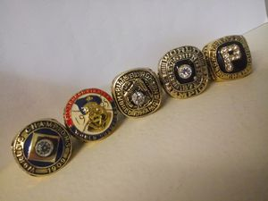 Pittsburgh Pirate World Series Rings for Sale in Clairton, PA