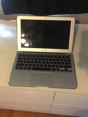 MacBook Air for Sale in Fort Myers, FL